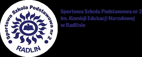 Sportowa Szkoła Podstawowa nr 2